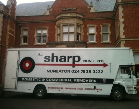 Coventry-Removals3