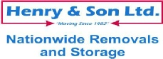 Coventry Removers